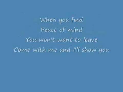 Frankie Lymon-Seabreeze with Lyrics