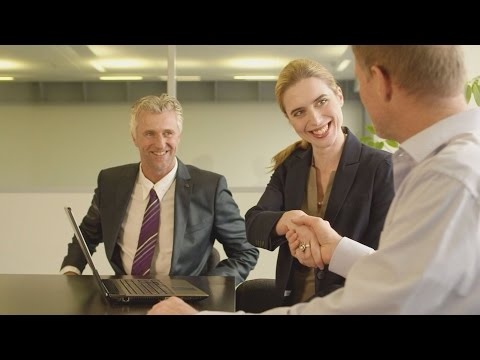 Deloitte Digital Accountant - How digital is your accountant? (French version)