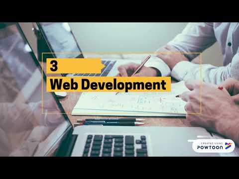 Web Design & SEO Company in Richmond Hill - MindInventory