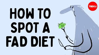 Do Fad Diets Work? - Mia Nacamulli