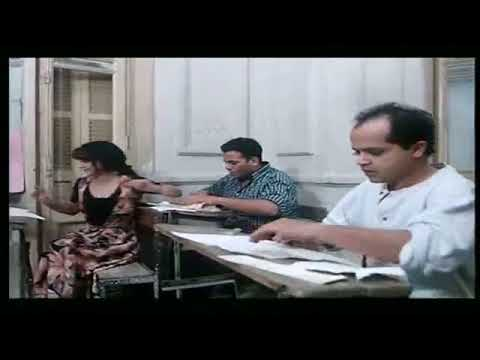 Download A scene of Egyptian comedy movies and theatr part 37