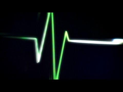 ТАЙНЫ СМЕРТИ (ОЧЕНЬ ПОЗНАВАТЕЛЬНЫЙ ДОКУМЕНТАЛЬНЫЙ ФИЛЬМ) - Видео онлайн