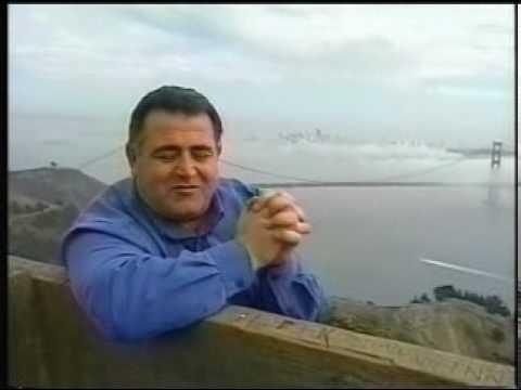 Aram Asatryan Karot.mpg