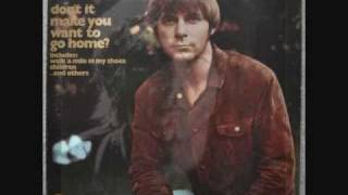 Joe South - DON