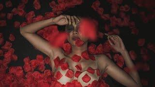 Download Amigdala - Belenggu (Official Music Video)