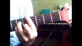 Градусы - Я больше никогда Аккорды на гитаре Em