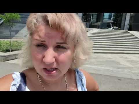 Армения Впервые в Ереване рынок Вернисаж Цены в ресторане Шокировали ШИКАРНЫЙ ОБЕД за 500 руб Где...