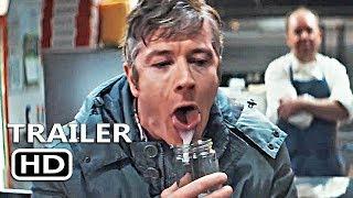 EXTRA ORDINARY Official Trailer 2019 Comedy Movie