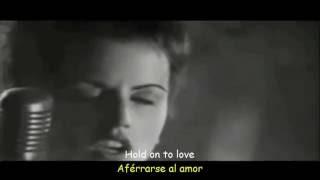 The Cranberries - When You're Gone  Lyrics & Sub Español