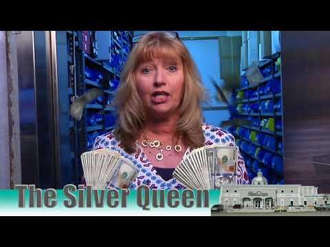 Money Machine in Largo Florida