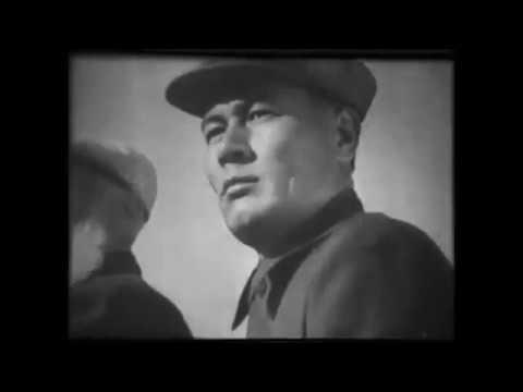 Ансамбль НКВД - Вставай патриот