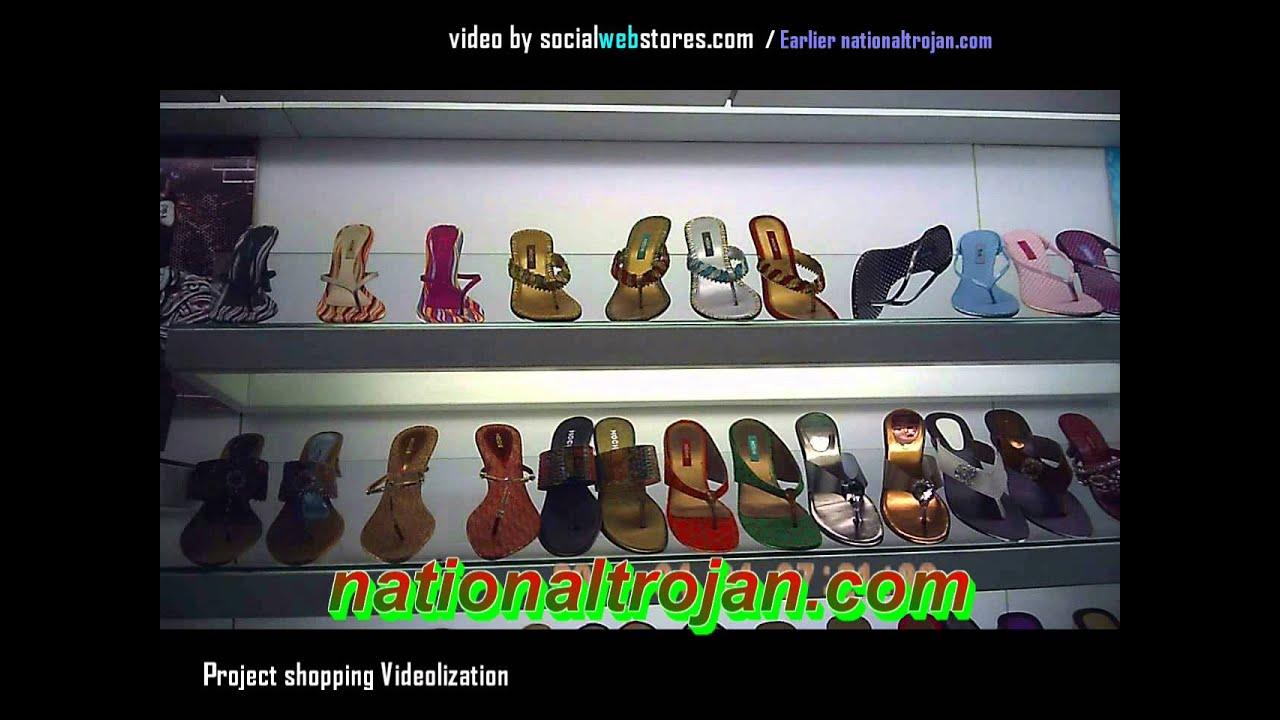 47152a6e0ce Mochi shoes chandigarh sector-17