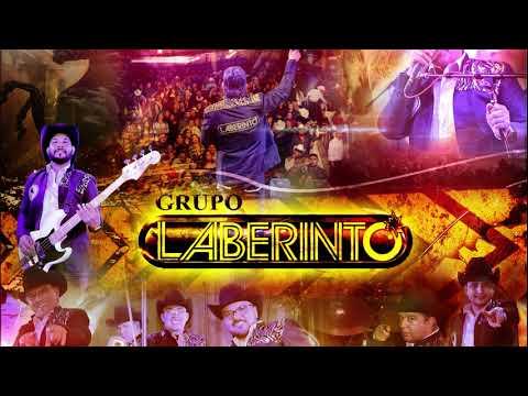 Grupo LABERINTO - El Panama West (video lyric)