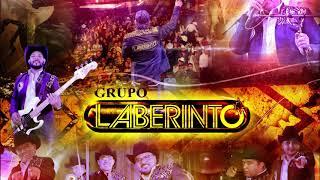 Download Grupo LABERINTO - El Panama West (video lyric) Mp3