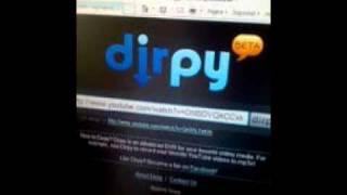 Dirpy...http://luisfernandezakd.blogspot.com/2010/12/instalar-cydia-en-iphone-3g.html