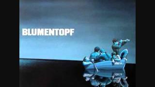 Blumentopf feat  Esther  Warten