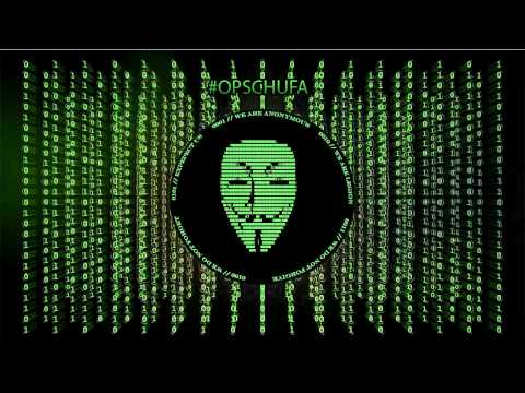 Anonymous - Operation Schufa [german] (via AnonEurope)