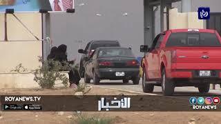 """اعتقال مواطن أردني في سوريا ودمشق تنفي """"قائمة المخابرات"""""""