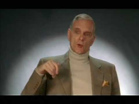 TCM Word of Mouth: Keir Dullea