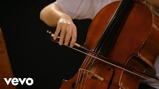 Andreas Ottensamer - Two Waltzes in A Major, Op.39, No.15 & Op.52, No.6