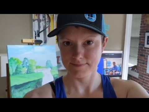 Client Feature: Individual Fitness Video Testimonial