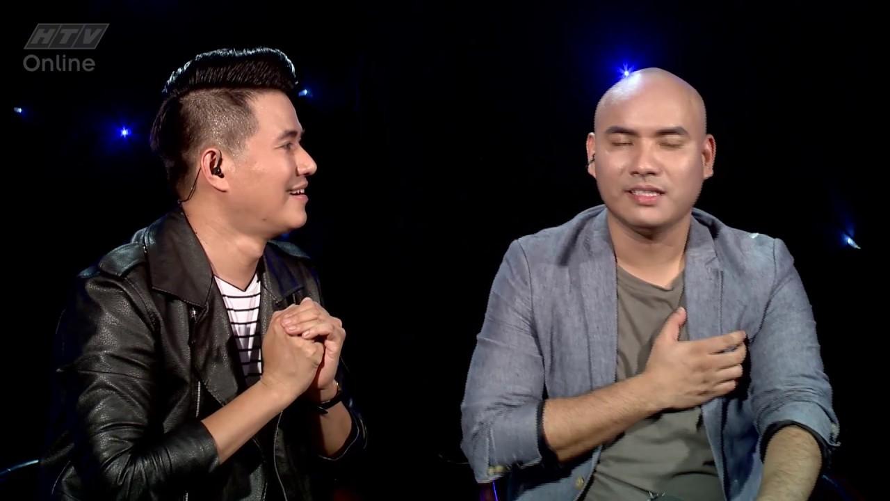 image HTV CHO PHÉP ĐƯỢC YÊU | CPDY #1 FULL | 14/6/2018