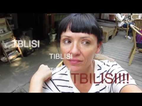 Travel Vlog: perché visitare Tbilisi la capitale della Georgia?
