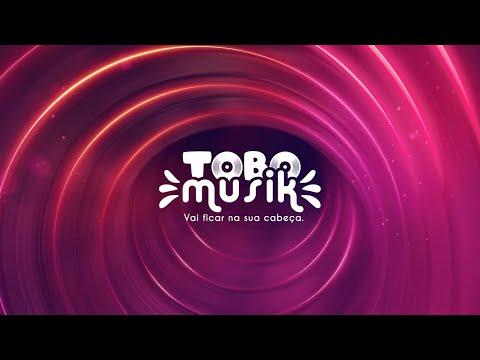 Tobomusik   A primeira atração musical do Beach Park