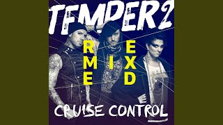 Cruise Control (Ou Snap! Remix)