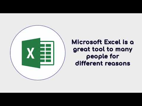 Solve Real-life Problems with Microsoft Excel -- Leonine Learning