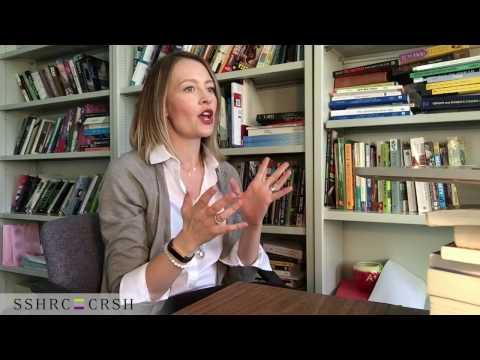 AnneMarie Dorland - Design Thinking And Design Doing Creative Practice In Design Studios