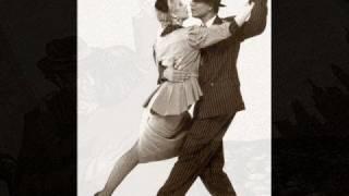 Great Tango: Barnabas von Geczy - Tango Bolero, 1939