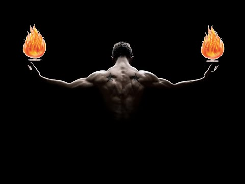 ULTIMATIV MOTIVATION Music Mix !! For Gym/Gaming