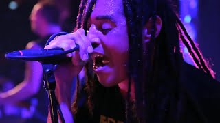 Nonpoint - Buscandome