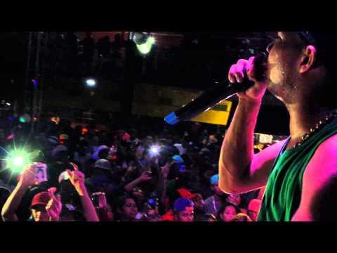 MC MAGRINHO SHOW AO VIVO 08