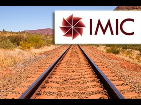 IMIC chairman upbeat on the potential to fast-track Cameroon project
