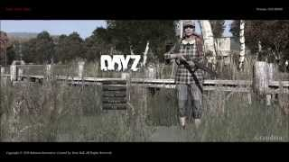 Finding current/previous server IP [DayZ Standalone]