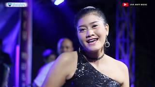 [2.15 MB] Demen Kiriman - Vivy Oktoviyani - Anfy Music Live Gebangilir [13-12-2018]