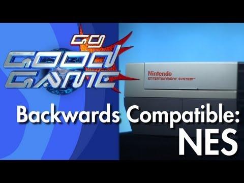 backwards compatible   Tumblr