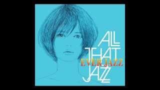 03. 魂のルフラン (Evangelion) [JAZZ] - All That Jazz, Ever Jazz