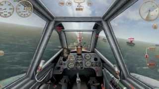 Sky Gamblers Storm Raiders - Online Aerial Warfare