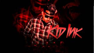 Watch Kid Ink Take It Down Ft Kirko Bangz video