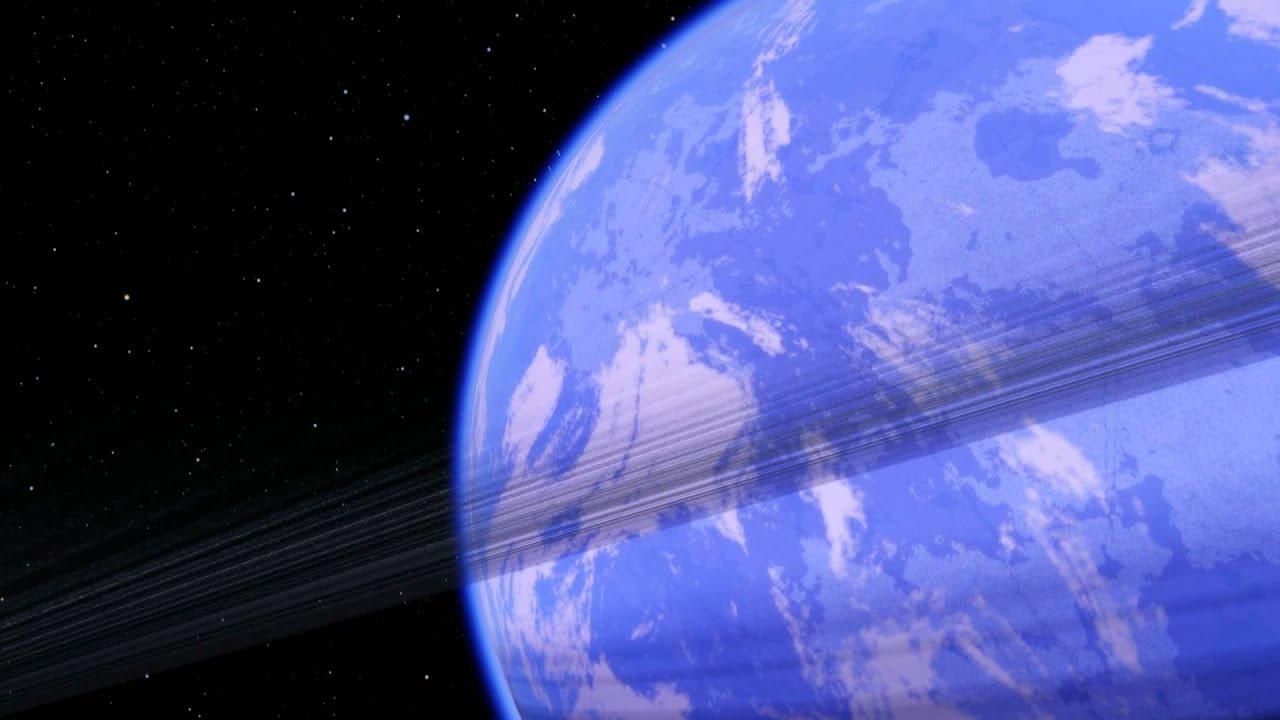 spaceengine吧_SpaceEngine0.95:Discover,exploreandenjoythebeautyoftheuniverse-YouTube