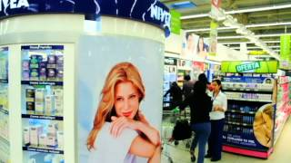 Video Corporativo BDF (NIVEA - EUCERIN) Thumbnail