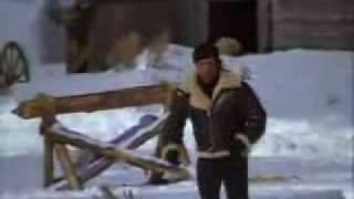 Entrenamiento de Rocky Balboa.avi