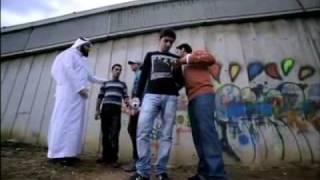 aghla watan- director Jihad Khoury