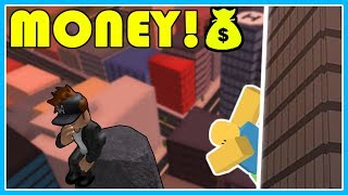 🔴 ROBLOX JAILBREAK HIDE AND SEEK FOR MONEY! | Roblox RTHRO! | #RoadTo2K | ROBLOX LIVESTREAM 🔴
