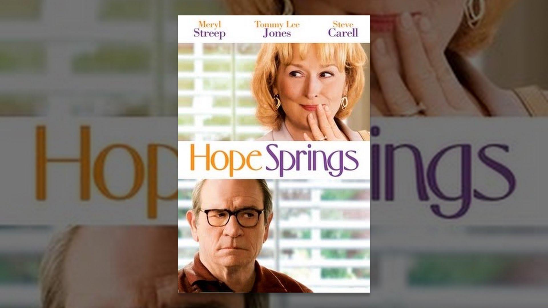 Download Hope Springs