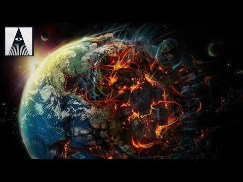 Het einde van de wereld dag des oordeel youtube - De thuisbasis van de wereld chesterfield ...