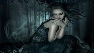 Dark Celtic Music - Fairy Kingdom